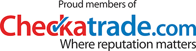 Morris Parker at Checkatrade