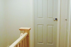 Work by Morris Parker Property Refurbishment in the Solent Area covering Southampton, Fareham and the Portsmouth area